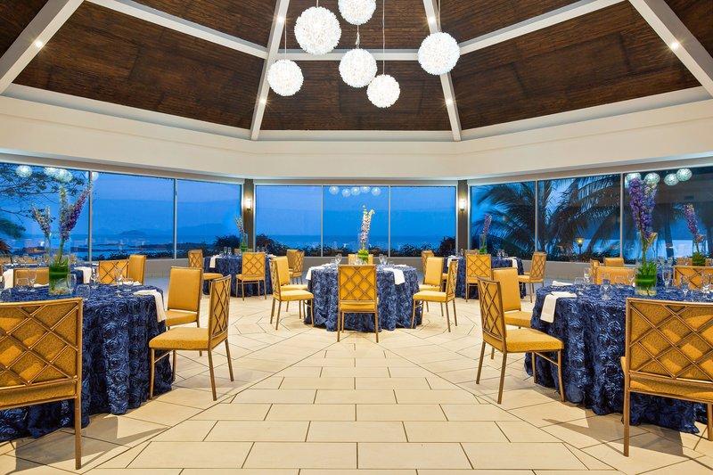 """Image result for dreams playa bonita panama restaurants"""""""