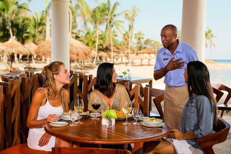 Offer Details | GOGO Worldwide Vacations
